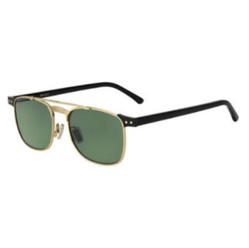 Jimmy Choo ALAN/S Sunglasses